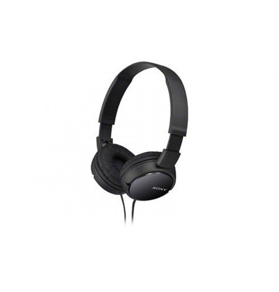 AUDIFONO SONY ON-EAR BLACK