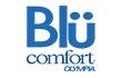 BluComfort