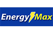 Energymax