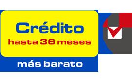 Crédito Más Barato