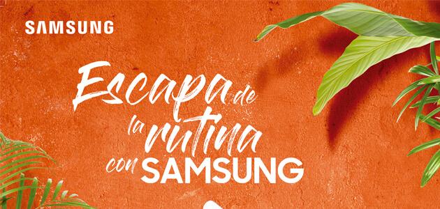 Imagen de promoción